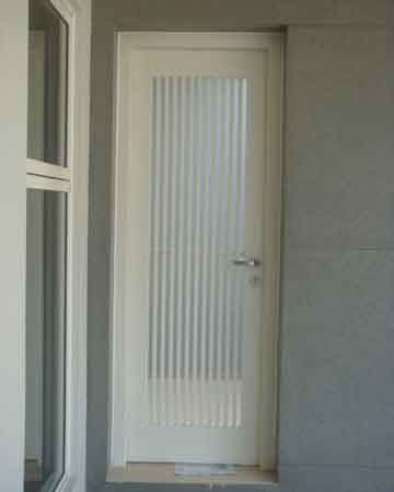 Other Products - Pintu Teralis