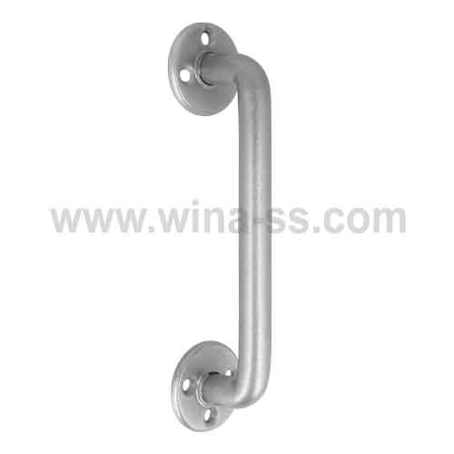 SS - HANDLE PC