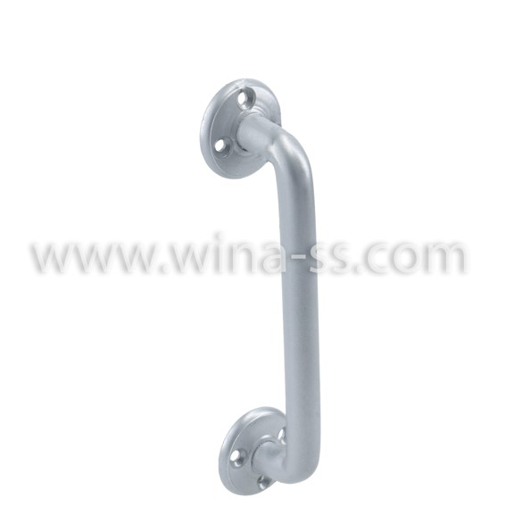WINA - HANDLE PC