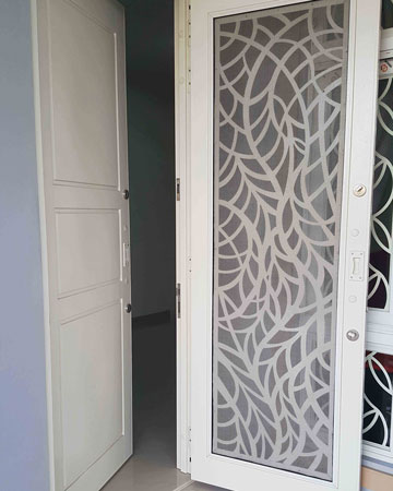 Other Products - Pintu Kawat Nyamuk